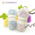Charmkey super soft-feeling natural knitting machine yarn feeders hand knitting mohair yarn for scarf cushion or sweater gloves