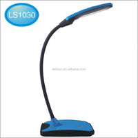 2014 children led table lamp,led under table lights