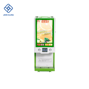 Juice Dispenser Parts/Insulated Beverage Dispenser