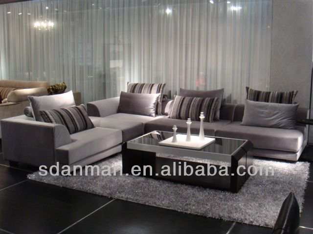 Estilo rabe moderno muebles hogar sof a9709 sof s para for Muebles estilo arabe