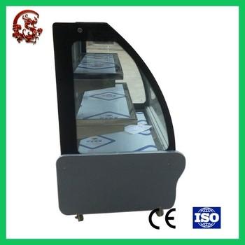 Butane Gas Refrigerator From Longshengxi Big Brand Buy