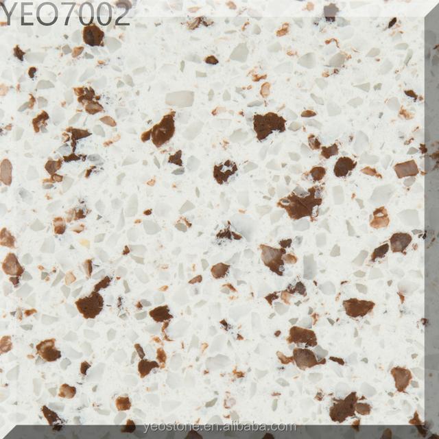 New Style Kitchen Imitation Granite Countertops Price