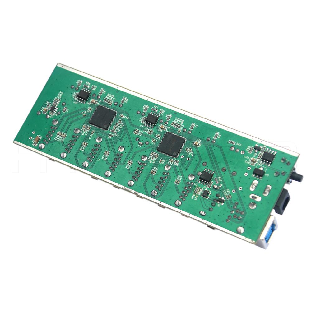 China Circuit Board Assembly Induction Cooker Boardpcb Manufacturerpcb Design Manufacturers And Suppliers On