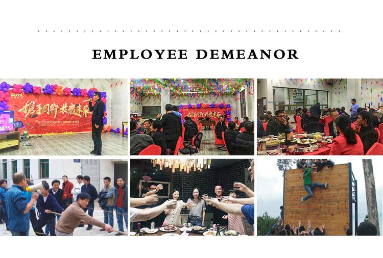 ผู้ผลิตมืออาชีพของRลานเกียร์ในประเทศจีน