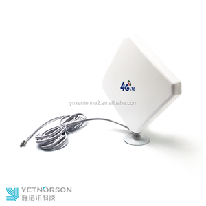 4g modem external antenna android tv box lte Antenna for android tv box