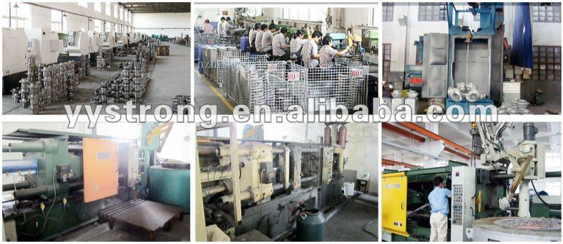 china supplier low cost qualified cast steel anvil