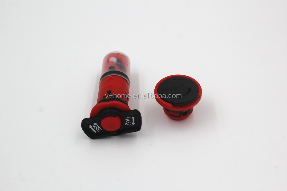Commercial Pocket Easy To Use Beer Tap Buy Plastic Beer