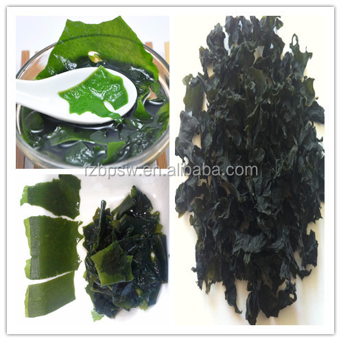dried chuka leaves seaweed price