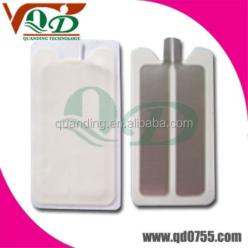 electrosurgical neutral plateElectrosurgical PadESU grounding pads