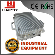 2G 3G 4G Digital Dual Band Selective System Repeater - High-Quality Professional Signal Booster - Huaptec