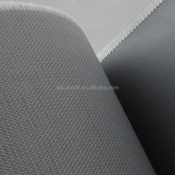 Sound Proofing Electrical Insulation Silicone Coated Fabric Cloth - Buy  Silicone Coated Fabric Cloth,Electrical Insulation Fabric Cloth,Sound  Proofing