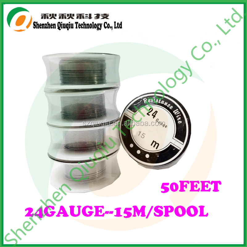 Hot sale resistance heating wireresistance wire 202224262830 hot sale resistance heating wireresistance wire 20222426 greentooth Gallery