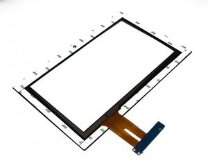 1PC Suitable for panel touch screen glass OPD-TPC0034