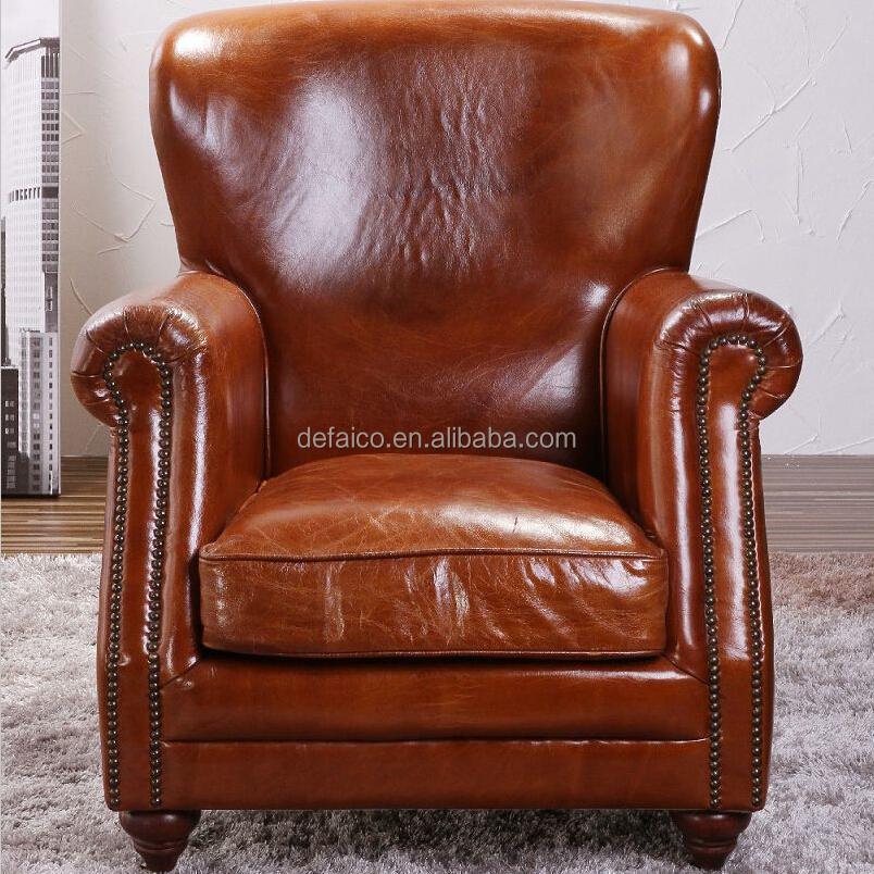 Grote Comfortabele Fauteuil.Grote Comfortabele Fauteuil Met Een Rustieke Inrichting Voor Luxe Traditionele Interieur Woongedeelte Buy Fauteuil Grote Comfortabele Fauteuil Met