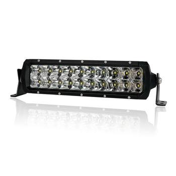 Aurora Wholesale LED Light Bar Offroad Car LED Light Bar