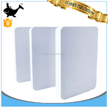 Digital advertising PVC foam board