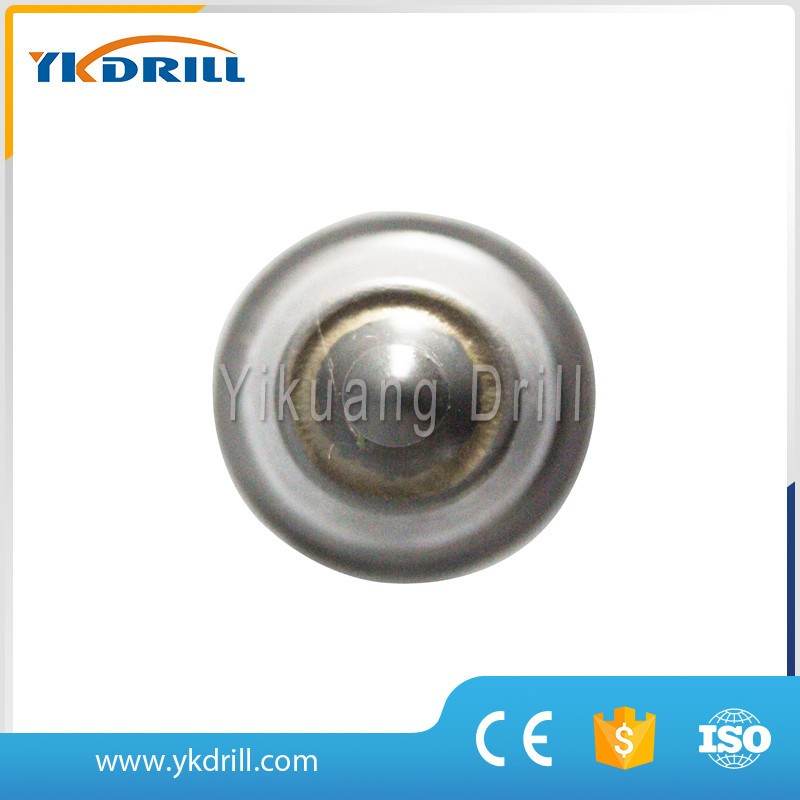 China YKC20 entry level locksmith jobs cutter pick for sale