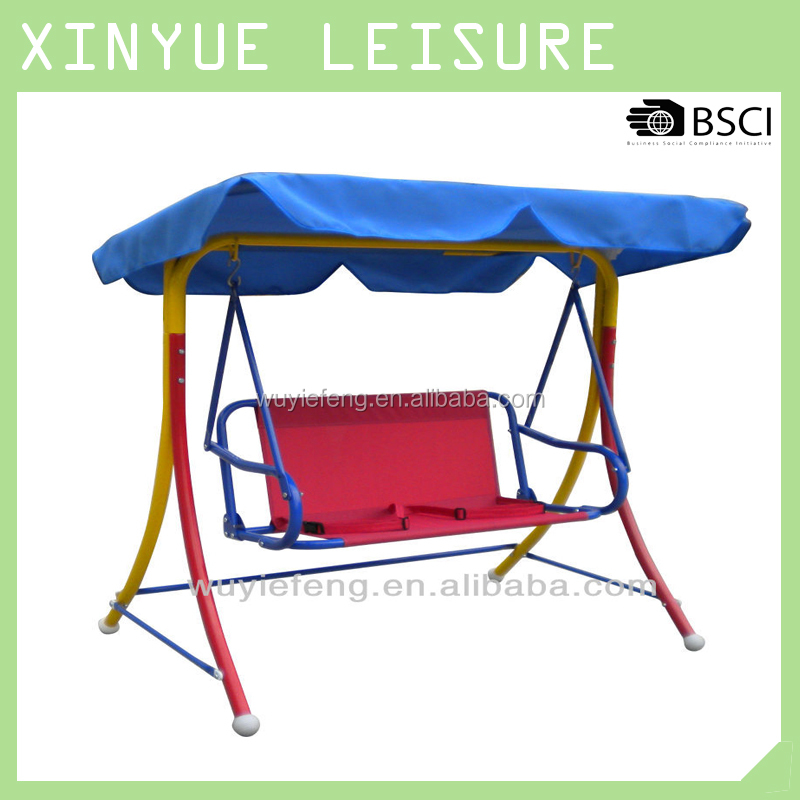 kids patio swing chair kids patio swing chair suppliers and manufacturers at alibabacom