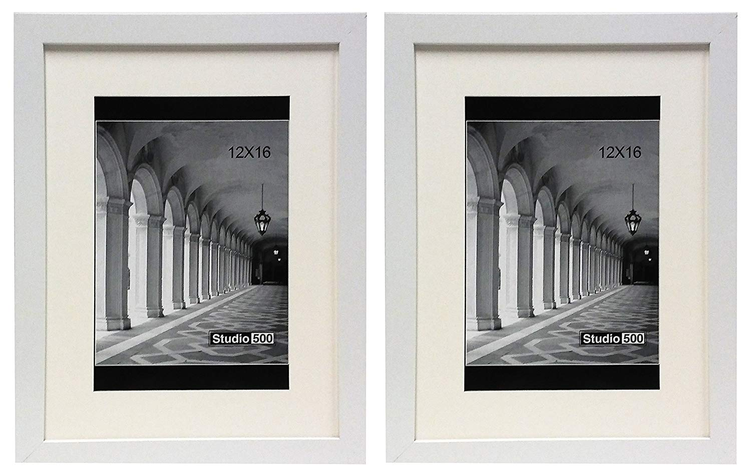 Cheap Square Picture Frames 12 X 12, find Square Picture Frames 12 X ...