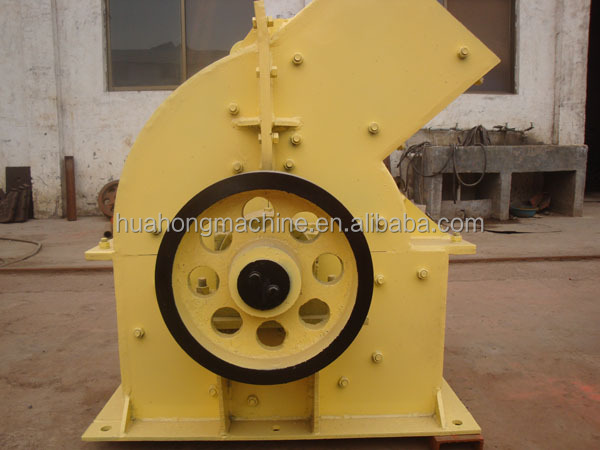 PC600*400 hammer crusher for cement,mining,<strong>coal</strong>,electricity,chemical industry stone crushing plant