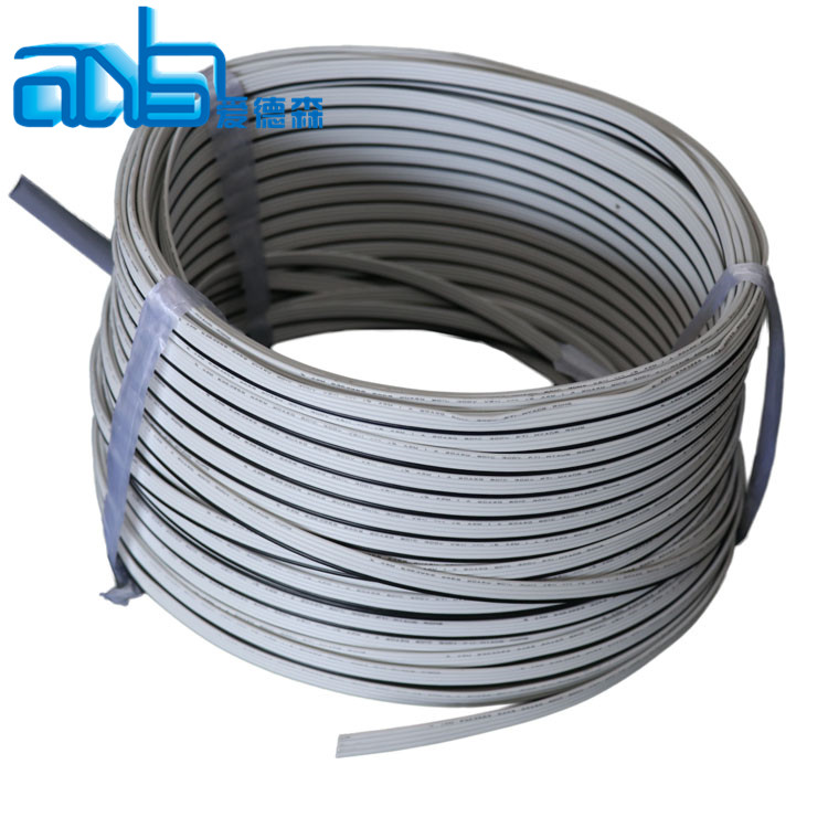 Ul 2468 22 Awg Wholesale, 22 Awg Suppliers - Alibaba