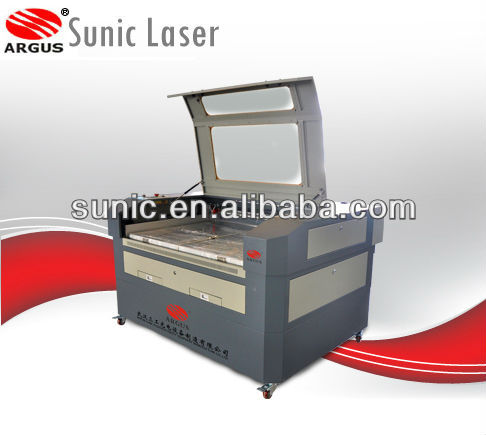 laser engraving machine for small business