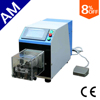 /product-detail/am609-coaxial-cable-stripping-machine-coax-cable-making-equipment-60763075278.html