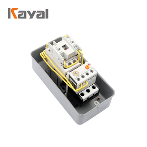 3 Phase Starter Switch, 3 Phase Starter Switch Suppliers and ... on