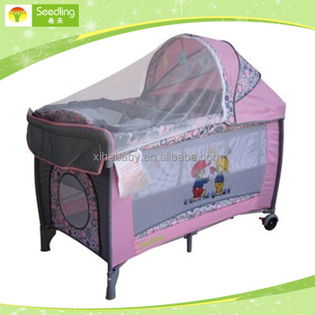 Baby Cot Beds Cheap Infant Baby Furniture Sale Collapsible Portable Cot Online Buy Baby Cot Beds Baby Cot Online Collapsible Portable Cot Product On