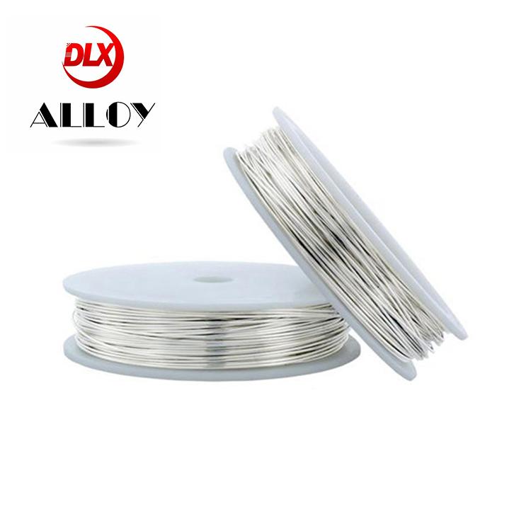 Ni90 Wire Wholesale, Wire Suppliers - Alibaba