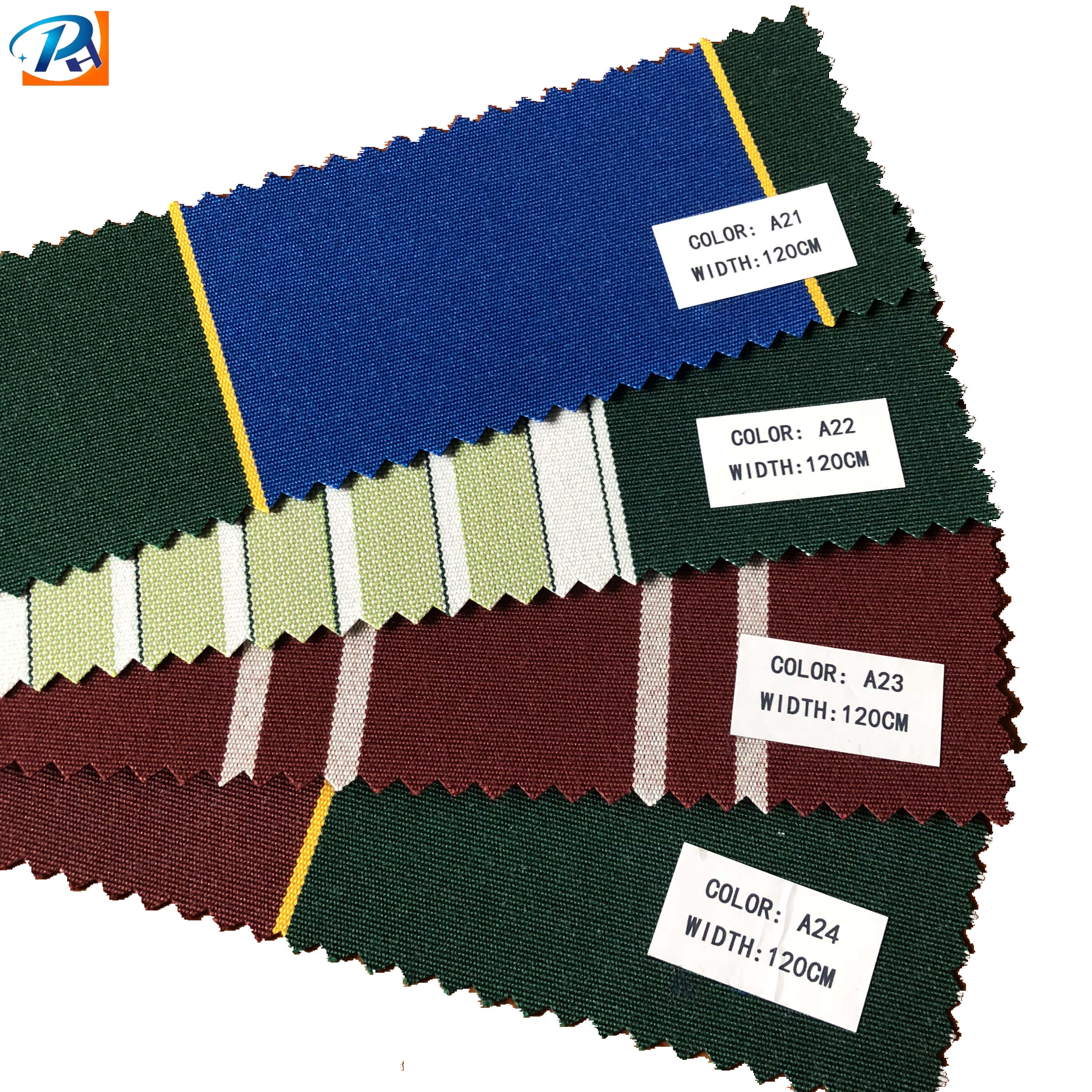 5 years warranty solution dyed acrylic outdoor awning marine canvas fabric