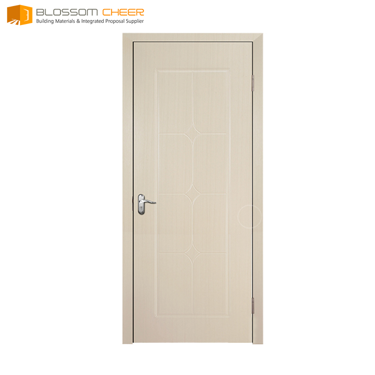 Restaurant Bathroom Doors Suppliers And Manufacturers At Alibaba