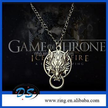 Anime jewelry charms hot sale dragon head final fantasy pendant anime jewelry charms hot sale dragon head final fantasy pendant aloadofball Image collections