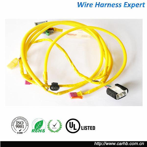 HTB1Qg9SGFXXXXasapXXq6xXFXXXy good car hot wire harness for safety airbag tie machine buy wire hot wire harness at suagrazia.org