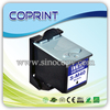 Remanufactured ink cartridge For M50 factories for sale in china shanghai