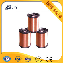 electric motor enamelled copper winding wire for class 130