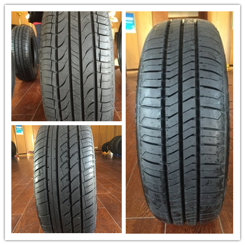 white wall tire 20570r15 white wall tire 20570r15 suppliers and at alibabacom