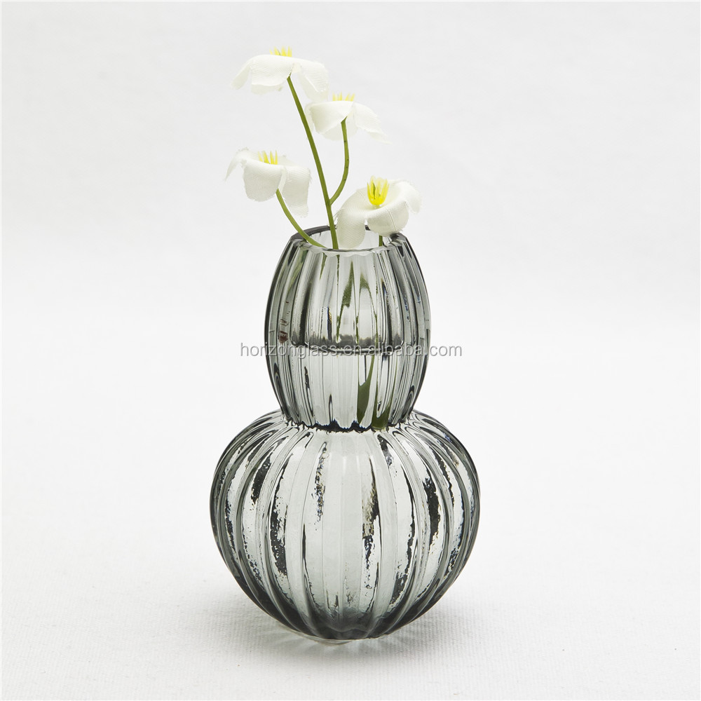Table Gl Vase, Table Gl Vase Suppliers and Manufacturers at ... on