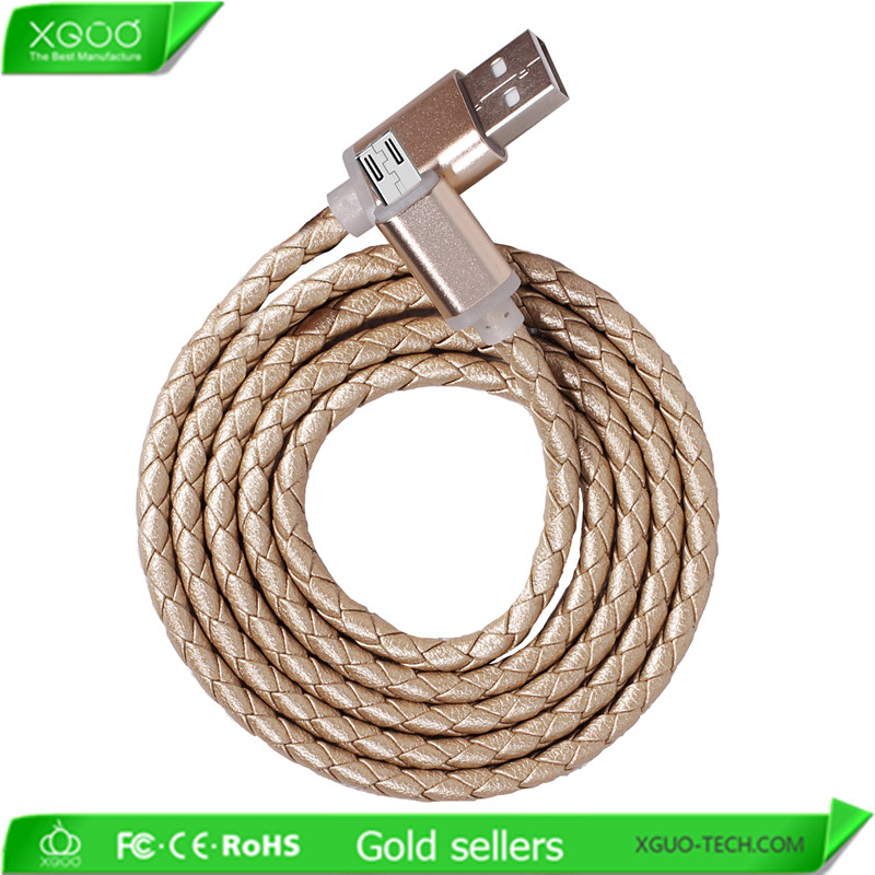 new products 2016 micro usb cable,mobile phones accessories