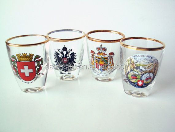 opinion already was adult humor glasses remarkable question consider