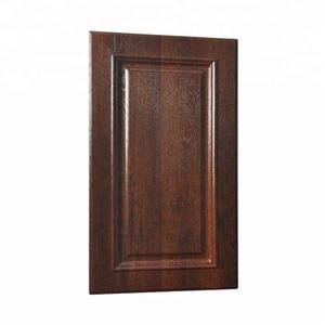 Manufacturer Of Kitchen Cabinet Doors Manufacturer Of Kitchen
