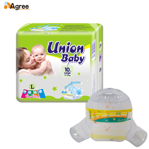 Wholesale Disposable Baby Diapers Manufacturer In Malaysia From Quanzhou Suppliers