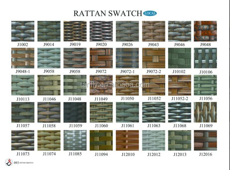 Wicker Poly Rattan Patio Furniture Garden Co<em></em>ntemporary Bar Stools and Tables