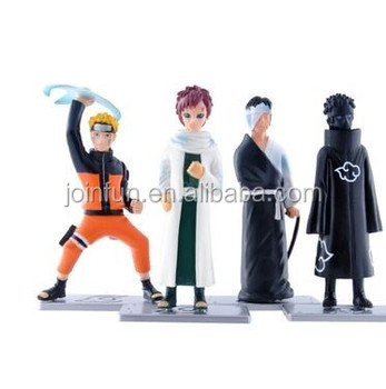 Accessories Action Figure,Japanese Anime Action Figures,Custom ...