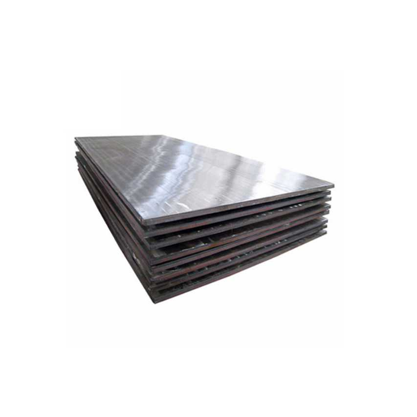 Price Per KG Lead 1.2mm Stainless Steel Sheet Factory Price