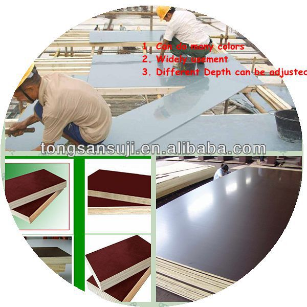 Plastic waterproof pvc sheet for kitchen cabinet extrusion machine wpc profile production line