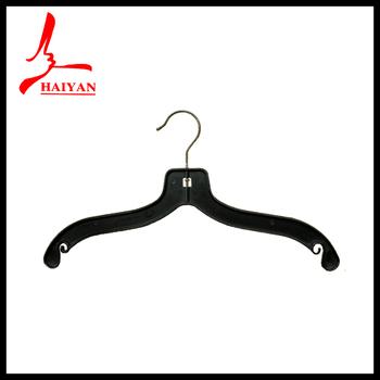 collapsible coat hanger wholesale carters baby clothes hanger buy