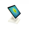 Android 15 inch touch screen pos system pos all in one Android pos system