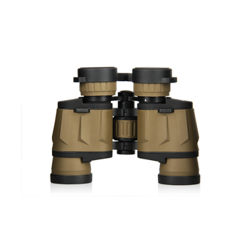 wholesale hunting accessories military tactical rangefinder 8x40 binoculars telescope
