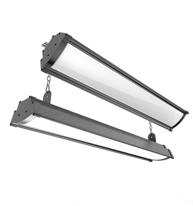 China Garage Led Light, China Garage Led Light Manufacturers and